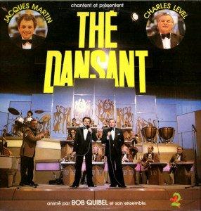 00 the dansant