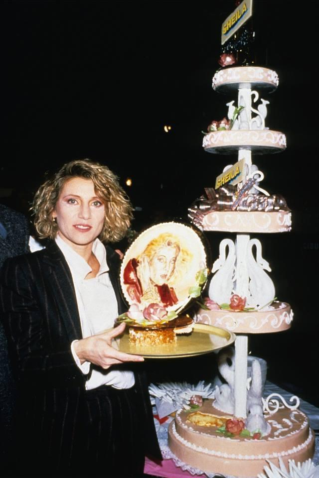 1985 24