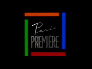 00 1986 800