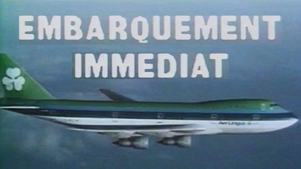 00 1986 embarquement