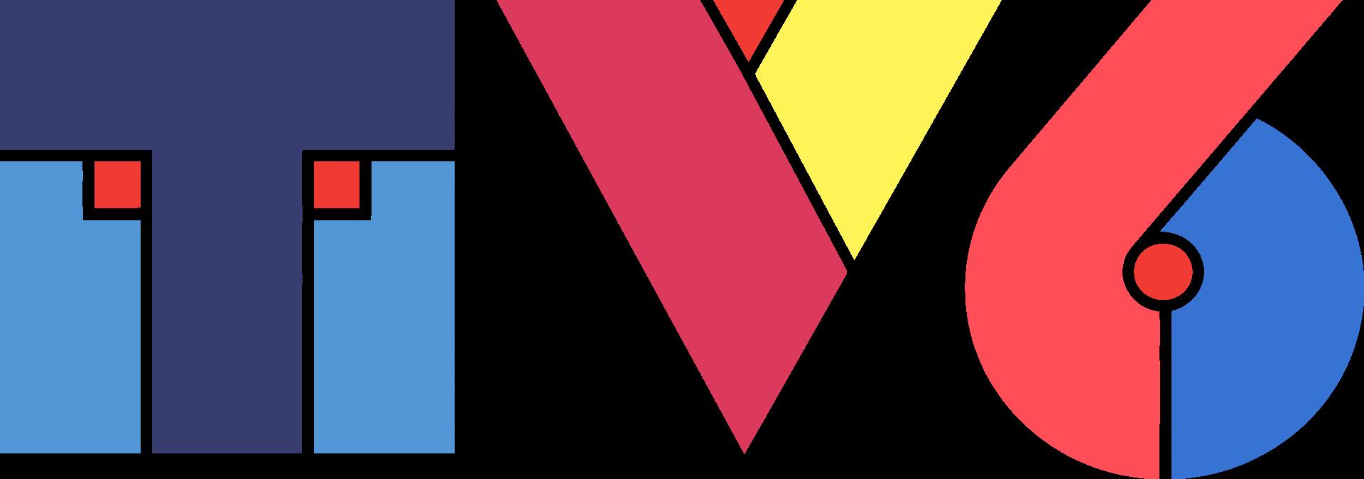 00 1986 TV6