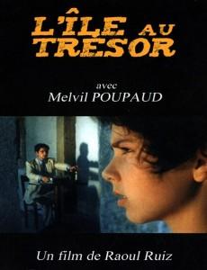 1985 ILE AU TRESOR