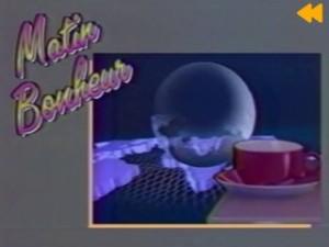 00 1988 1002