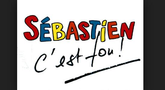 00 1988 sébastien