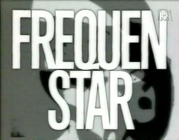 1988 frequenstar