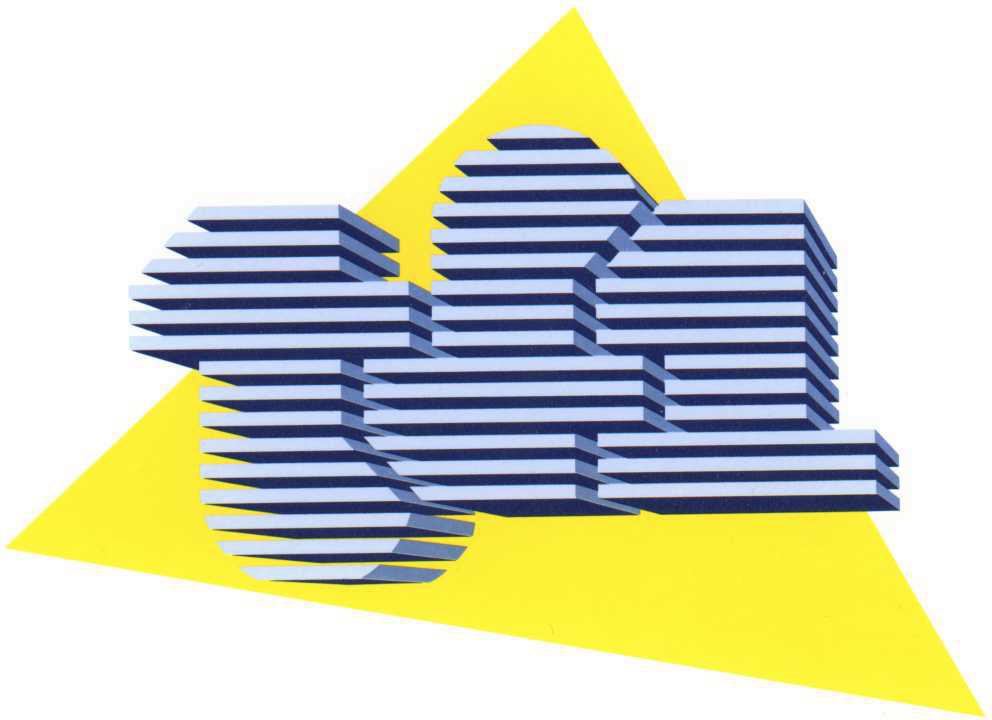 1987 comme aujourd hui 27 01 1987 45 tours sheila on dit dans le monde des artistes. Black Bedroom Furniture Sets. Home Design Ideas
