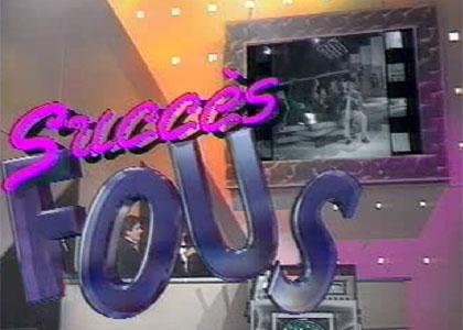 00 1990 succés fous