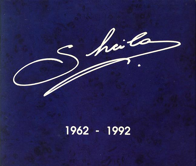 1992 : 77EME 45 TOURS : CD 2 TITRES