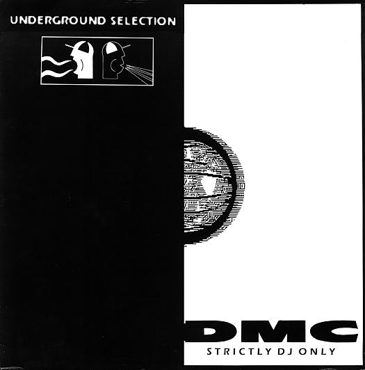 19927