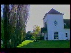 1992-26.12-22