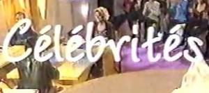 00 1997 5