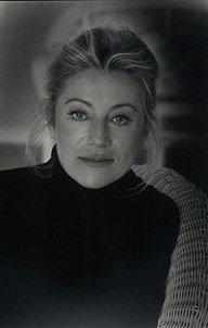1993-8