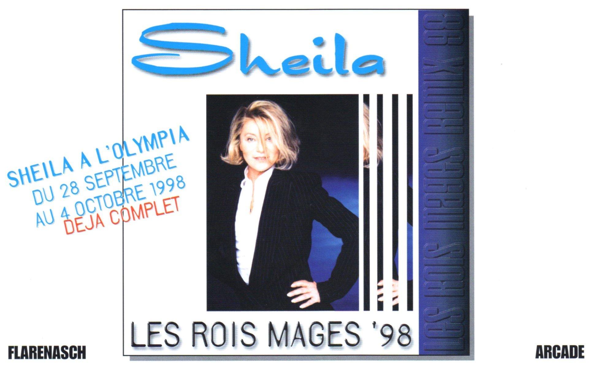 00-1998-15
