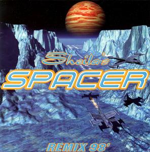 00 1998 5