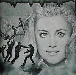 19712