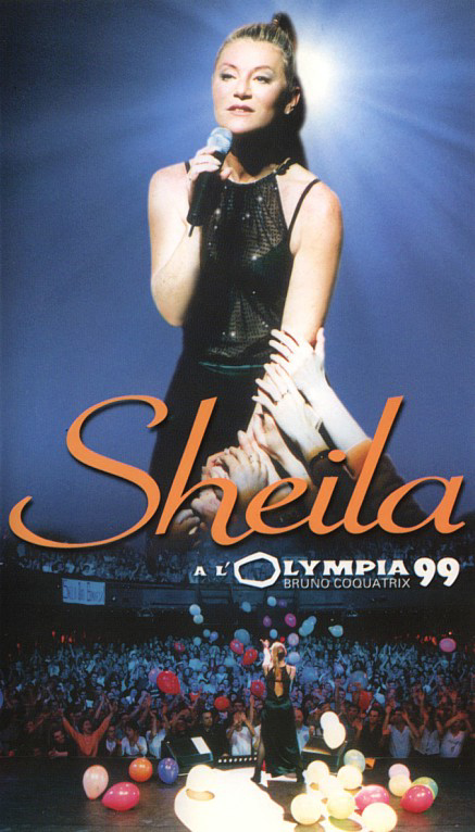 1999-37