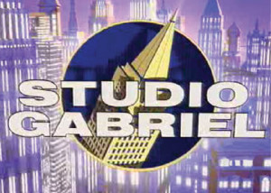 00 1994 STUDIO GABRIEL