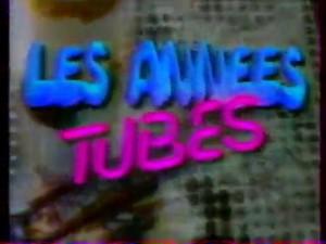 00 1995 ANNEES TUBES