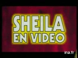 80 : Vidéo-VHS (Septembre 1996) LA CASSETTE D'OR  1996-09-1