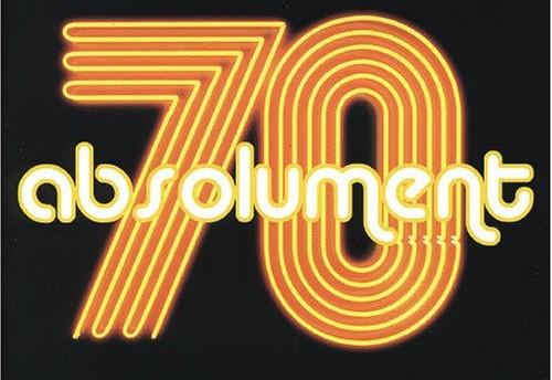00 2003 4