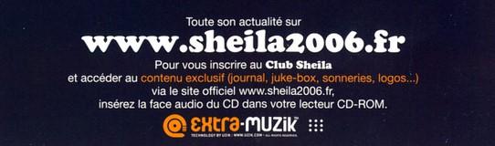 00 1963 603 CD 2006 2