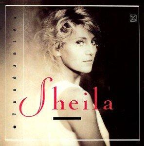 00 2006 CD 11