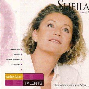 00 2006 CD 7