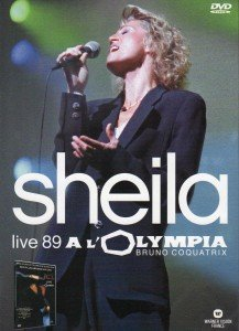 00 2006 DVD 1