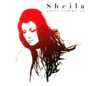 2006 cd simple 1