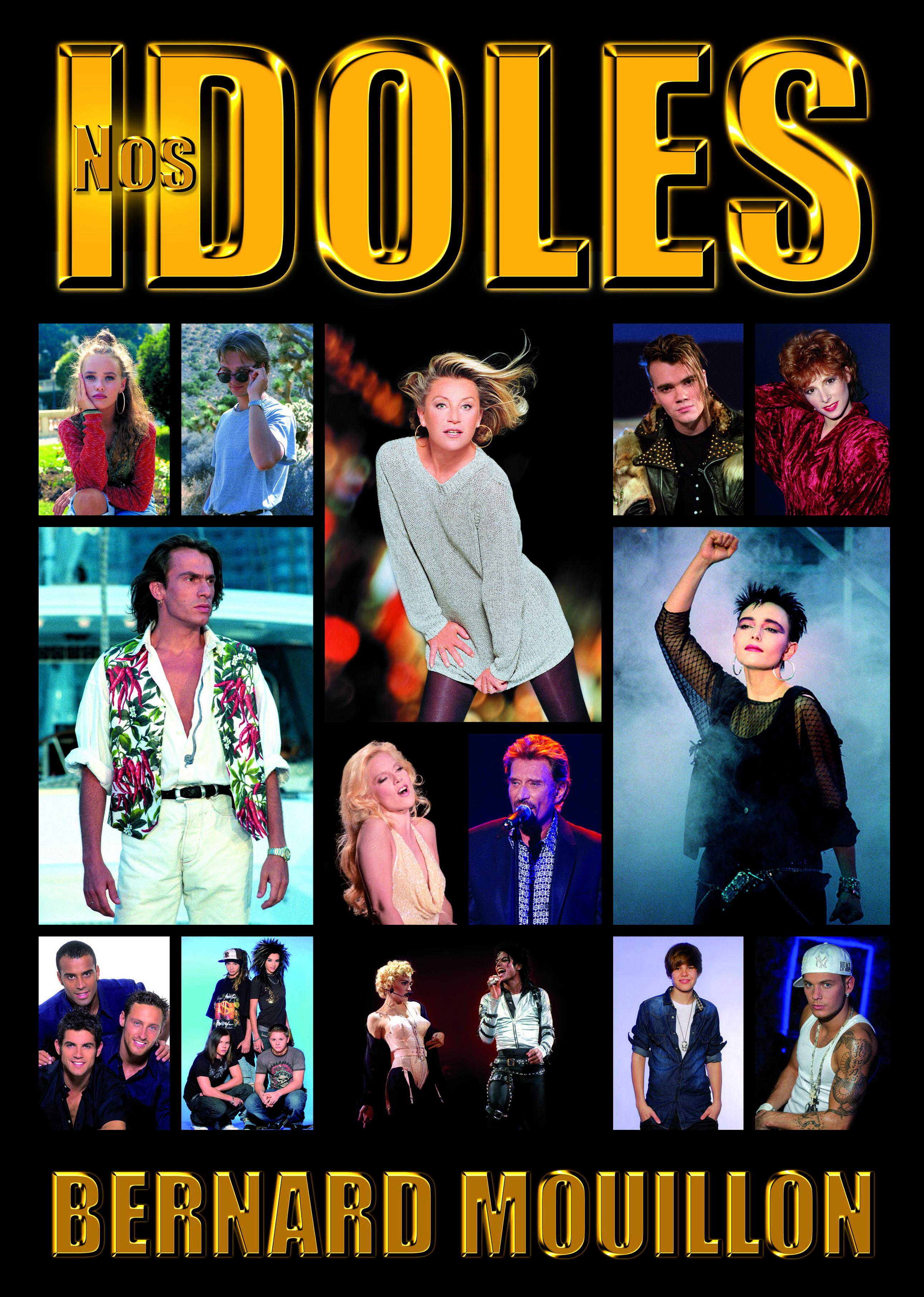 COVER-BOOK-cmjn-HD1
