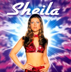 2001 CD Single Promo