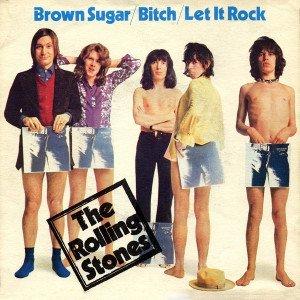 00 1971 rolling stones