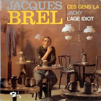 00 1966 BREL 1