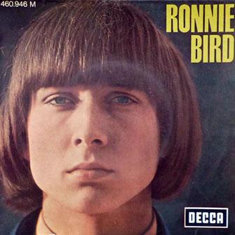 00 1966 R BIRD 1