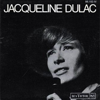 00 1967 DULAC 1
