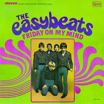 00 1967 EASY 1