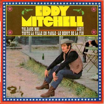 00 1967 MITCHELL 1