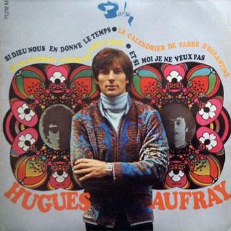 00 1968 AUFFRAY 1