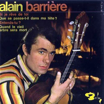 00 1968 BARRIERE 1
