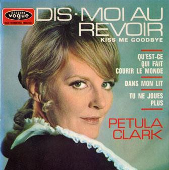 00 1968 CLARK 1