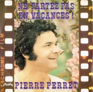 00 1974 PERRET