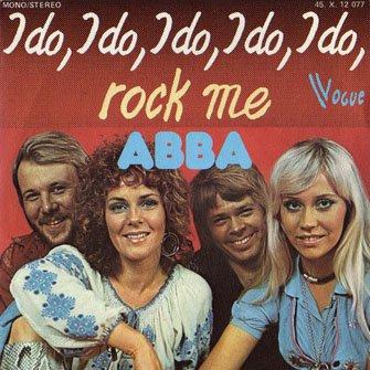 00 1975 abba