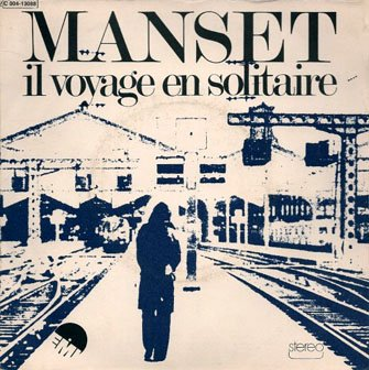 00 1975 manset
