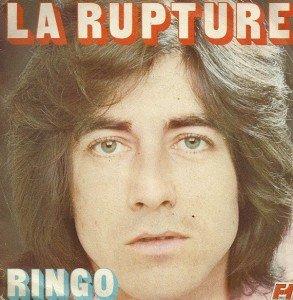 00 1975 RINGO