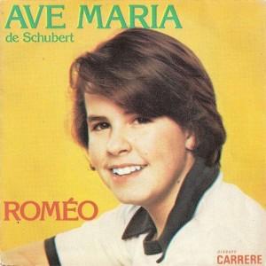 00 1975 ROMEO