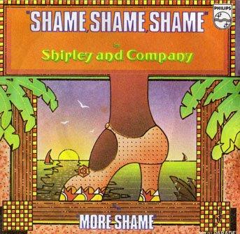 00 1975 shame shame