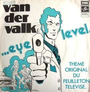 00 1975 VAN DER