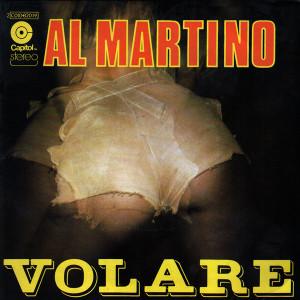 00 1976 AL MARTINO