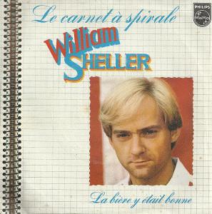 00 1976 SHELLER