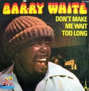 00 1977 B WHITE